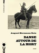 Danse autour de la mort d'August Hermann Zeiz