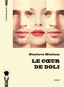 Le coeur de Doli de Gustavo Nielsen