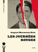 Les Journées rouges d'August Hermann Zeiz